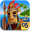 The Island: Castaway® 2 HD