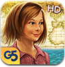 Treasure Seekers: Visions of Gold HD