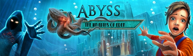 Abyss: the Wraiths of Eden HD